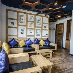 Отель Casa Bella Phuket Таиланд, Бухта Чалонг - отзывы, цены и фото номеров - забронировать отель Casa Bella Phuket онлайн комната для гостей фото 6