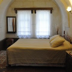 Aravan Evi 4* Стандартный номер с различными типами кроватей фото 6