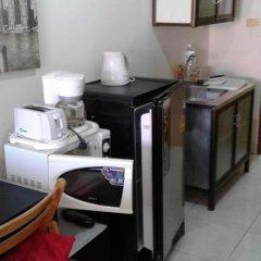 Отель Jomtien Beach Guesthouse Номер категории Эконом фото 3