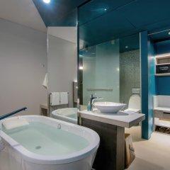 Отель Veranda Resort Pattaya MGallery by Sofitel спа фото 4