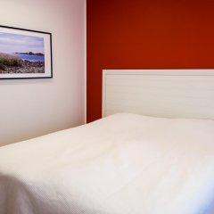 Hostel Snoozemore Гётеборг комната для гостей фото 5