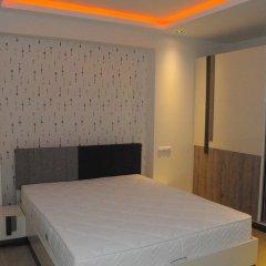 Side Felicia Residence 3* Апартаменты с различными типами кроватей фото 18