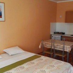 Апартаменты Sineva Del Sol Apartments Студия фото 40