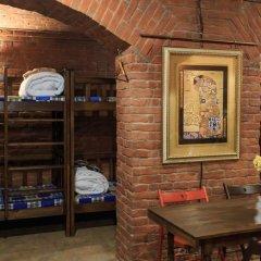 Гостиница Family Residence Boutique Hotel Украина, Львов - отзывы, цены и фото номеров - забронировать гостиницу Family Residence Boutique Hotel онлайн интерьер отеля