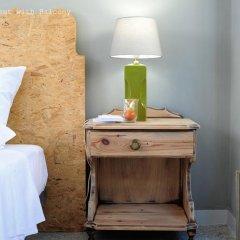 Апартаменты Live in Athens, short stay apartments комната для гостей фото 8