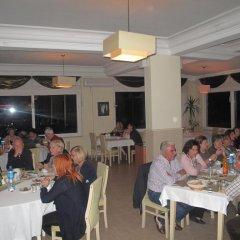 Simsek Турция, Эдирне - отзывы, цены и фото номеров - забронировать отель Simsek онлайн питание