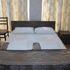 Hotel Mimino Стандартный номер с двуспальной кроватью фото 3