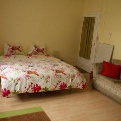 Отель Guesthouse Rudenz Bed And Breakfast комната для гостей