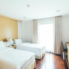 Отель Thomson Residence 4* Люкс фото 26