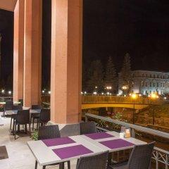 Отель Hyatt Jermuk питание фото 2