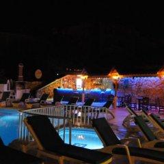 Atlantik Apart Hotel Турция, Алтинкум - отзывы, цены и фото номеров - забронировать отель Atlantik Apart Hotel онлайн фото 10