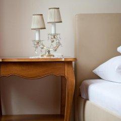 Отель Schwalbe - Low Budget Австрия, Вена - отзывы, цены и фото номеров - забронировать отель Schwalbe - Low Budget онлайн удобства в номере