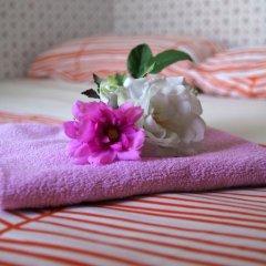 Мини-Гостиница Дворянское Гнездо на Сухаревке Стандартный номер с различными типами кроватей фото 24