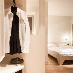 Отель Room For Rent Стандартный номер фото 5