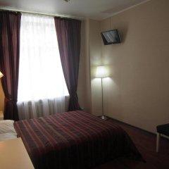 Гостиница А комната для гостей фото 5