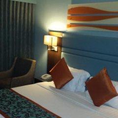 Xclusive Casa Hotel Apartments 3* Апартаменты Премиум с различными типами кроватей фото 10