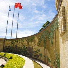 Отель Golden Bay Resort Китай, Сямынь - отзывы, цены и фото номеров - забронировать отель Golden Bay Resort онлайн фото 5