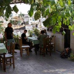 Отель Aravan Evi питание фото 2
