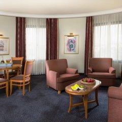 Отель Grand Court Иерусалим комната для гостей фото 3