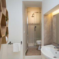 Отель Sweet Lucchesi - Trevi ванная