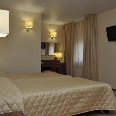 Дизайн Отель 3* Номер Комфорт с 2 отдельными кроватями фото 4