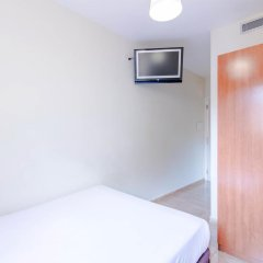 Отель Bcn Urban Hotels Bonavista удобства в номере фото 2