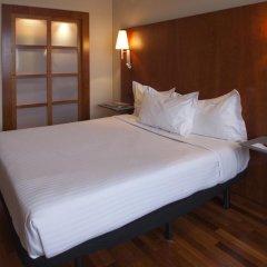 AC Hotel by Marriott Guadalajara, Spain 4* Стандартный номер с различными типами кроватей фото 3