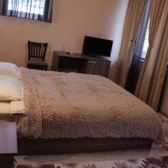 Отель Club House Artemida Болгария, Правец - отзывы, цены и фото номеров - забронировать отель Club House Artemida онлайн комната для гостей фото 3