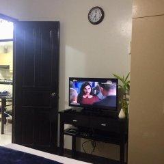Отель MCH Suites at Le Mirage de Malate Филиппины, Манила - отзывы, цены и фото номеров - забронировать отель MCH Suites at Le Mirage de Malate онлайн детские мероприятия