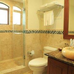 Отель Acanto Playa Del Carmen, Trademark Collection By Wyndham 4* Студия фото 6