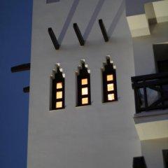 Гостиница Al Tumur фото 29