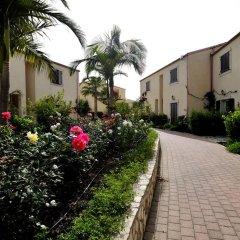 Отель Sikania Resort & Spa Бутера фото 5