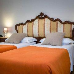 Отель B&B I Portici Di Sottoripa Италия, Генуя - отзывы, цены и фото номеров - забронировать отель B&B I Portici Di Sottoripa онлайн комната для гостей фото 5