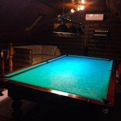 Гостиница Russkiy Stil гостиничный бар
