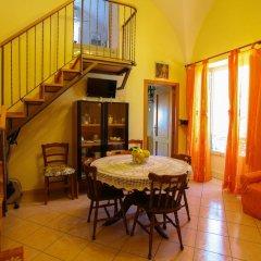 Отель Casa Maria Vittoria Минори в номере фото 2