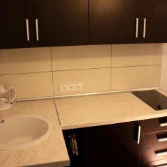 Отель Vivulskio Apartamentai 3* Улучшенный номер фото 6