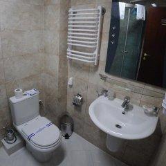 Mir Hotel In Rovno 3* Стандартный номер фото 6