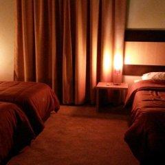 Отель B&B Secret Garden 3* Стандартный номер с различными типами кроватей фото 3