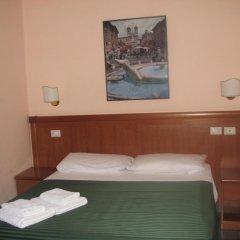 Отель Serendipity 3* Стандартный номер с двуспальной кроватью фото 13