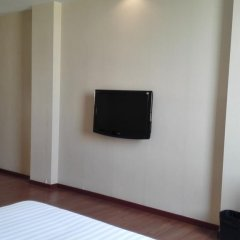 Guangzhou Junhong Business Hotel удобства в номере