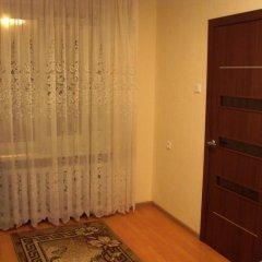 Апартаменты Tikhy Centre Apartments Апартаменты фото 2