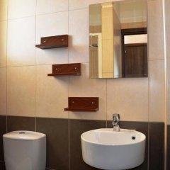 Отель Poppy Suite ванная фото 2