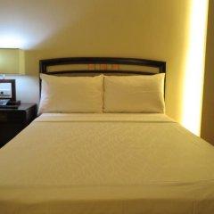 Century Plaza Hotel 2* Стандартный номер с различными типами кроватей фото 6