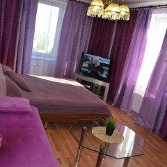 Апартаменты Apartments Aliance Апартаменты фото 5
