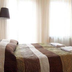 Отель Nileja комната для гостей