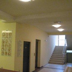 Отель Тырново интерьер отеля фото 3