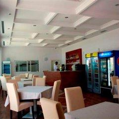 Отель Sigal Resort питание