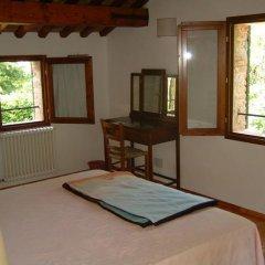 Отель Country house pisani Италия, Лимена - отзывы, цены и фото номеров - забронировать отель Country house pisani онлайн удобства в номере