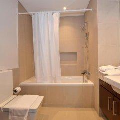 Отель Vacation Bay - Panorama - 7 ванная фото 2