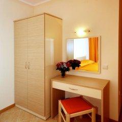 Apart Hotel Royal Sun Солнечный берег удобства в номере фото 2